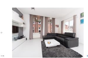 Bekijk appartement te huur in Dordrecht Lombardstraat, € 1200, 75m2 - 359365. Geïnteresseerd? Bekijk dan deze appartement en laat een bericht achter!