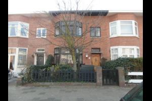 Bekijk woning te huur in Den Haag Alkmaarsestraat, € 1950, 170m2 - 295012. Geïnteresseerd? Bekijk dan deze woning en laat een bericht achter!