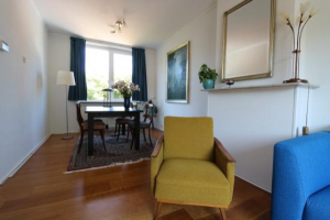 View apartment for rent in Haren Gn De Holten, € 925, 92m2 - 374697. Interested? check out this apartment and leave a message!