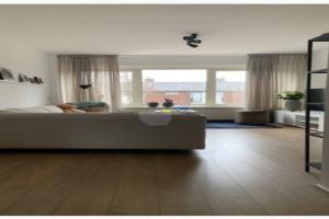 Bekijk appartement te huur in Badhoevedorp Swammerdamstraat, € 1500, 75m2 - 358472. Geïnteresseerd? Bekijk dan deze appartement en laat een bericht achter!