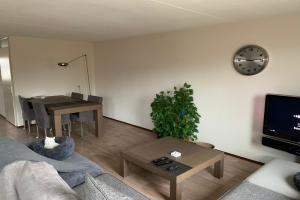 View apartment for rent in Schijndel Wilhelminalaan, € 895, 75m2 - 382889. Interested? check out this apartment and leave a message!