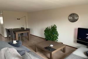Bekijk appartement te huur in Schijndel Wilhelminalaan, € 895, 75m2 - 382889. Geïnteresseerd? Bekijk dan deze appartement en laat een bericht achter!