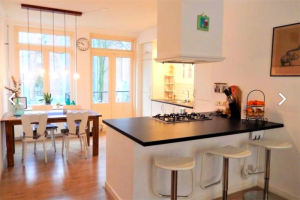 Bekijk appartement te huur in Rotterdam Hartmansstraat, € 1395, 70m2 - 377795. Geïnteresseerd? Bekijk dan deze appartement en laat een bericht achter!