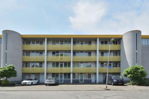 Bekijk appartement te huur in Breda Vekenoord, € 1295, 73m2 - 358456. Geïnteresseerd? Bekijk dan deze appartement en laat een bericht achter!