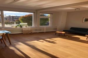 Bekijk appartement te huur in Den Haag Mient, € 1100, 68m2 - 356892. Geïnteresseerd? Bekijk dan deze appartement en laat een bericht achter!