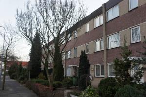 Bekijk woning te huur in Den Bosch Boschmeersingel, € 1150, 110m2 - 326313. Geïnteresseerd? Bekijk dan deze woning en laat een bericht achter!