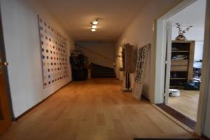 Bekijk appartement te huur in Brunssum Kerkstraat, € 600, 96m2 - 369319. Geïnteresseerd? Bekijk dan deze appartement en laat een bericht achter!