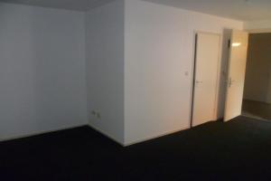 Te huur: Studio Jagerlaan, Zeist - 1