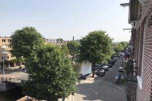 Bekijk appartement te huur in Amsterdam J.v. Lennepkade: Appartement - € 2750, 100m2 - 353039