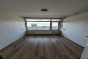 Te huur: Appartement Torenmolen, Amsterdam - 1