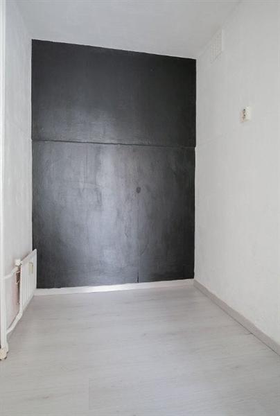 Te huur: Appartement Boulevard 1945, Enschede - 2