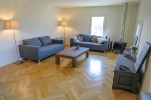 Te huur: Appartement Tabakswal, Deventer - 1