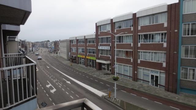 Te huur: Appartement Methusalemplein, Eindhoven - 10