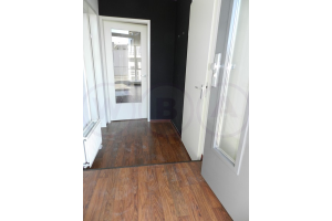 Bekijk appartement te huur in Arnhem Velperpoortslangstraat, € 767, 70m2 - 319944. Geïnteresseerd? Bekijk dan deze appartement en laat een bericht achter!