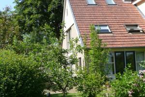 Te huur: Woning Rijksstraatweg, Beek-Ubbergen - 1