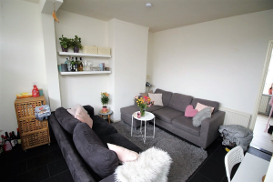 View apartment for rent in Enschede Zweringweg, € 995, 88m2 - 365867. Interested? check out this apartment and leave a message!