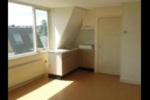 Bekijk appartement te huur in Haarlem Regulierstraat, € 1250, 60m2 - 291716. Geïnteresseerd? Bekijk dan deze appartement en laat een bericht achter!