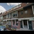 Bekijk appartement te huur in Dordrecht Koninginnestraat, € 1100, 80m2 - 295363. Geïnteresseerd? Bekijk dan deze appartement en laat een bericht achter!