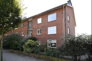Bekijk appartement te huur in Hilversum Stephensonlaan, € 1350, 78m2 - 316147. Geïnteresseerd? Bekijk dan deze appartement en laat een bericht achter!