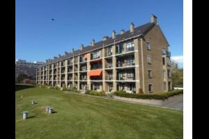Bekijk appartement te huur in Den Haag Godetiaweg: Appartement - € 975, 80m2 - 315242