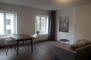 Bekijk studio te huur in Arnhem Hertogstraat, € 675, 20m2 - 383612. Geïnteresseerd? Bekijk dan deze studio en laat een bericht achter!