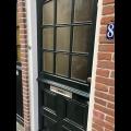 Te huur: Woning Oosterburgstraat, Alkmaar - 1
