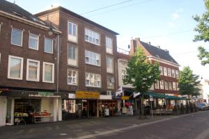 Bekijk appartement te huur in Arnhem Steenstraat, € 1600, 120m2 - 336243. Geïnteresseerd? Bekijk dan deze appartement en laat een bericht achter!