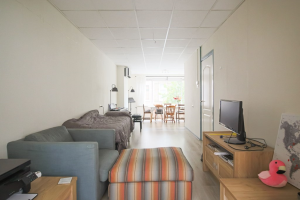 View apartment for rent in Rotterdam Hoevestraat, € 1290, 80m2 - 373048. Interested? check out this apartment and leave a message!