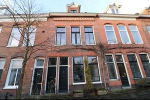 Bekijk appartement te huur in Groningen Joachim Altinghstraat, € 1050, 75m2 - 335379. Geïnteresseerd? Bekijk dan deze appartement en laat een bericht achter!