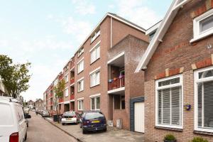 Bekijk appartement te huur in Wormerveer De Zetter, € 560, 68m2 - 369432. Geïnteresseerd? Bekijk dan deze appartement en laat een bericht achter!