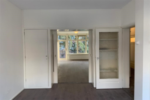 For rent: Apartment Roo-Valkstraat, Rotterdam - 1