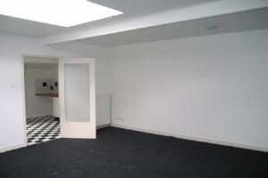 Bekijk studio te huur in Hilversum Hilvertsweg, € 580, 35m2 - 358397. Geïnteresseerd? Bekijk dan deze studio en laat een bericht achter!