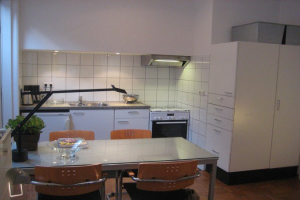View apartment for rent in Eindhoven St Rochusstraat, € 550, 20m2 - 370906. Interested? check out this apartment and leave a message!