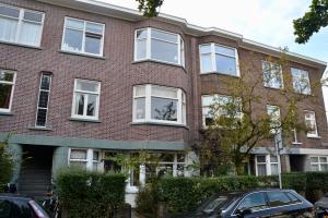 Bekijk appartement te huur in Den Haag V. Lansbergestraat: Appartement - € 1250, 76m2 - 353229