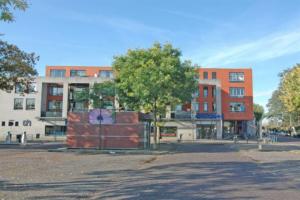 Bekijk appartement te huur in Breda Dillenburgstraat, € 1200, 72m2 - 336339. Geïnteresseerd? Bekijk dan deze appartement en laat een bericht achter!