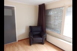 Bekijk kamer te huur in Enschede Genevestraat, € 350, 12m2 - 309525. Geïnteresseerd? Bekijk dan deze kamer en laat een bericht achter!