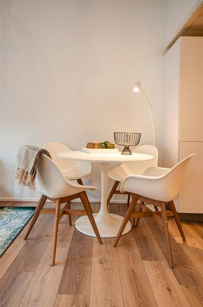 Te huur: Appartement Anegang, Haarlem - 17