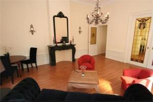 Bekijk appartement te huur in Den Haag Maliestraat: Gemeubileerd Appartement - € 1300, 63m2 - 321863
