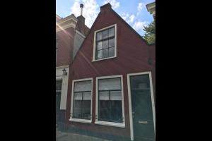 Bekijk woning te huur in Leiden Sint Jorissteeg, € 995, 75m2 - 323314. Geïnteresseerd? Bekijk dan deze woning en laat een bericht achter!