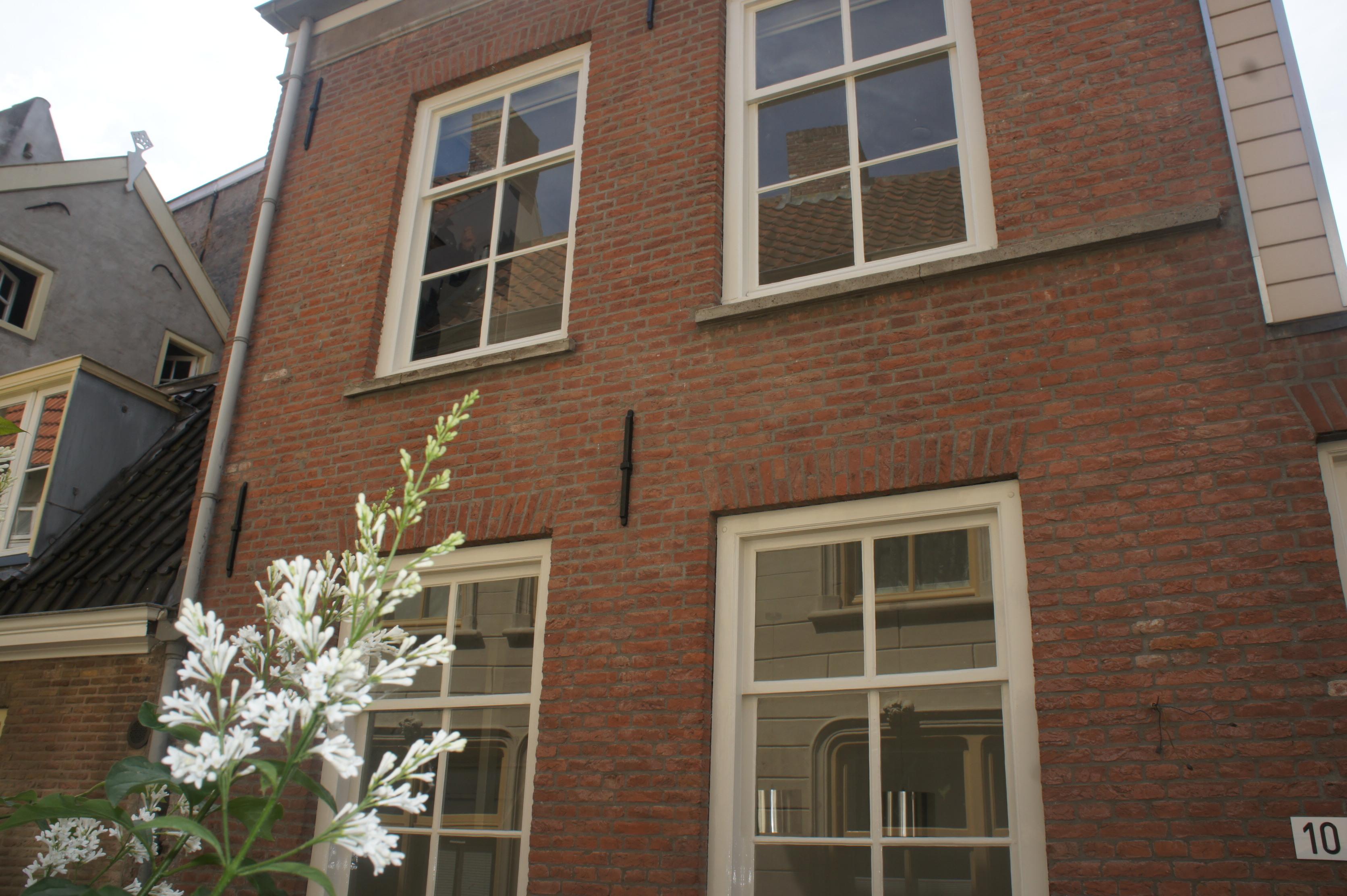 For rent: Room Schilderstraat, Den Bosch - 9