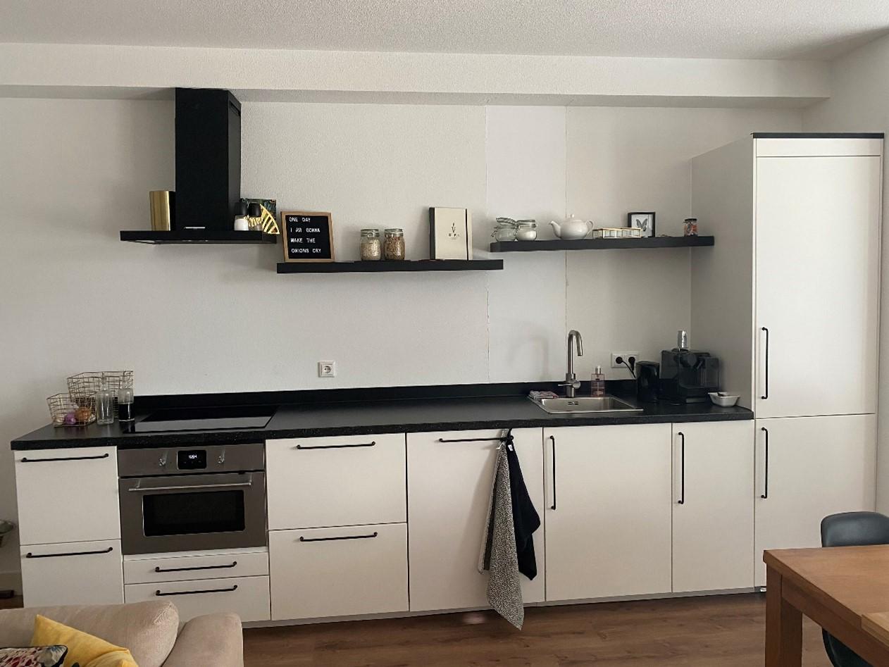 Te huur: Appartement Ginderover, Heeze - 4
