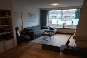 Bekijk appartement te huur in Vught J.F. Kennedylaan, € 950, 50m2 - 358270. Geïnteresseerd? Bekijk dan deze appartement en laat een bericht achter!