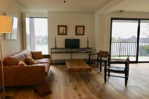 Bekijk appartement te huur in Maastricht Blekerij, € 1795, 75m2 - 358062. Geïnteresseerd? Bekijk dan deze appartement en laat een bericht achter!