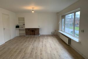 Te huur: Appartement Jacob van Campenlaan, Hilversum - 1