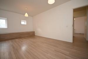 For rent: Apartment Winschoterweg, Groningen - 1