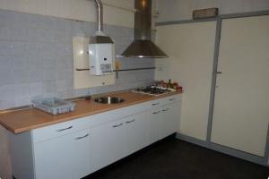 Bekijk kamer te huur in Apeldoorn Hoofdstraat, € 485, 20m2 - 359152. Geïnteresseerd? Bekijk dan deze kamer en laat een bericht achter!