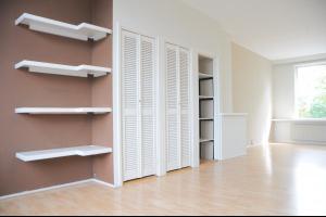Bekijk woning te huur in Den Haag Woudenbergstraat: Appartement  - € 850, 70m2 - 321875