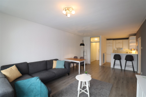 For rent: Apartment Kringloop, Amstelveen - 1