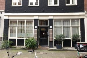 Bekijk appartement te huur in Amsterdam Saenredamstraat, € 1600, 65m2 - 357701. Geïnteresseerd? Bekijk dan deze appartement en laat een bericht achter!