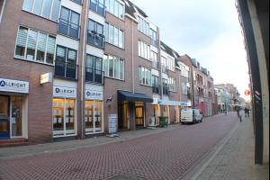 Bekijk appartement te huur in Apeldoorn Nieuwstraat, € 1000, 73m2 - 290183. Geïnteresseerd? Bekijk dan deze appartement en laat een bericht achter!